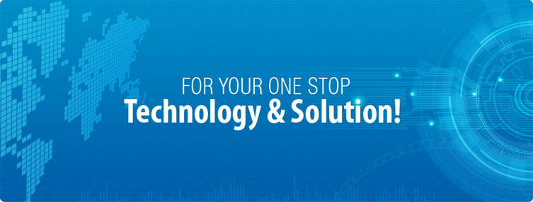 one stop solutions